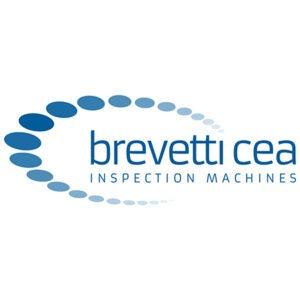 Brevetti CEA Logo