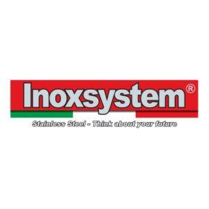 Inoxsystem logo