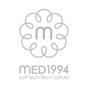 Med1994 logo