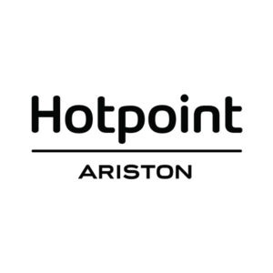 Hotpoint Ariston logo