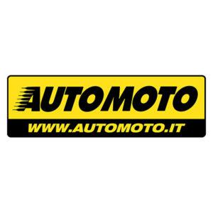 Automoto.it logo