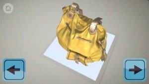 realtà aumentata borsa 03