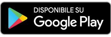 Google_banner