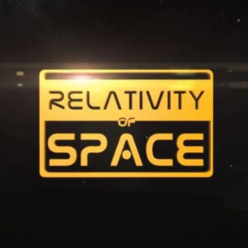 Logo_relat_500