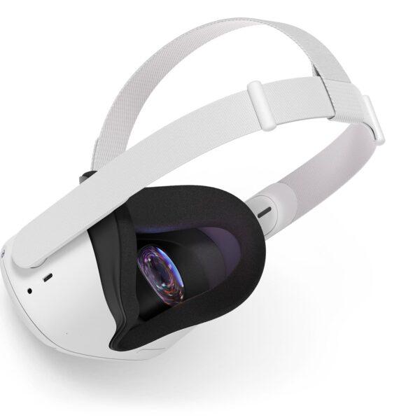 Realtà virtuale come funziona e come iniziare ad usarla