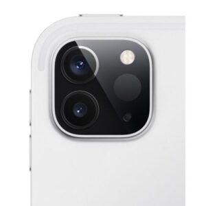Scanner LiDAR: un passo avanti di Apple nell'AR