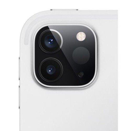 scanner lidar ipad apple 2020