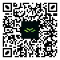 Qr code Link WebAr