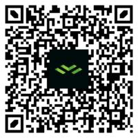 Qr code webar industria
