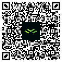 qr code link articolo webar