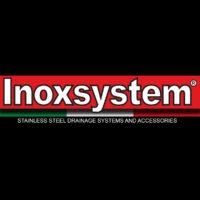 Inoxsystem: Video 3d e cataloghi con rendering