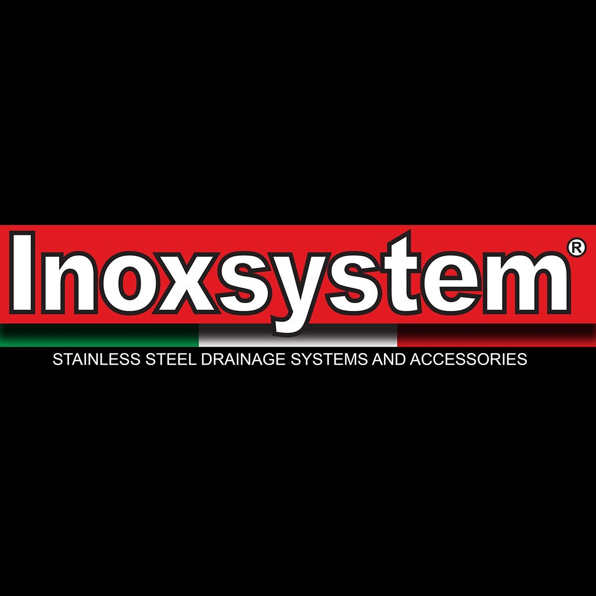 logo inoxsystem