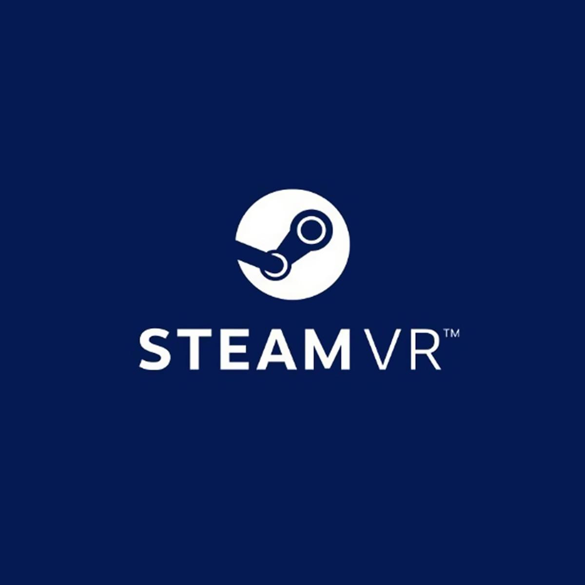 steam vr piattaforma giochi realtà virtuale